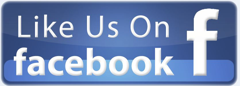 likus us on fb button.img